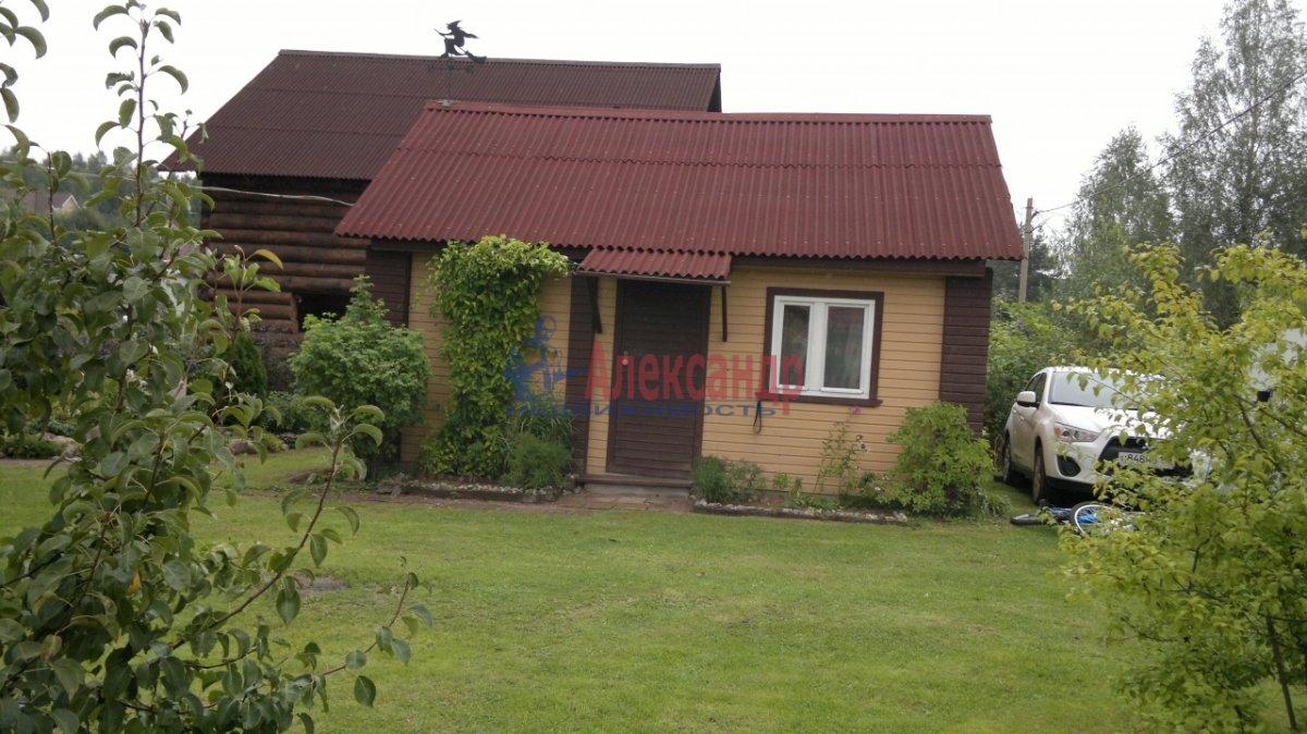 Дачный дом (81м2) на продажу — фото 5 из 27