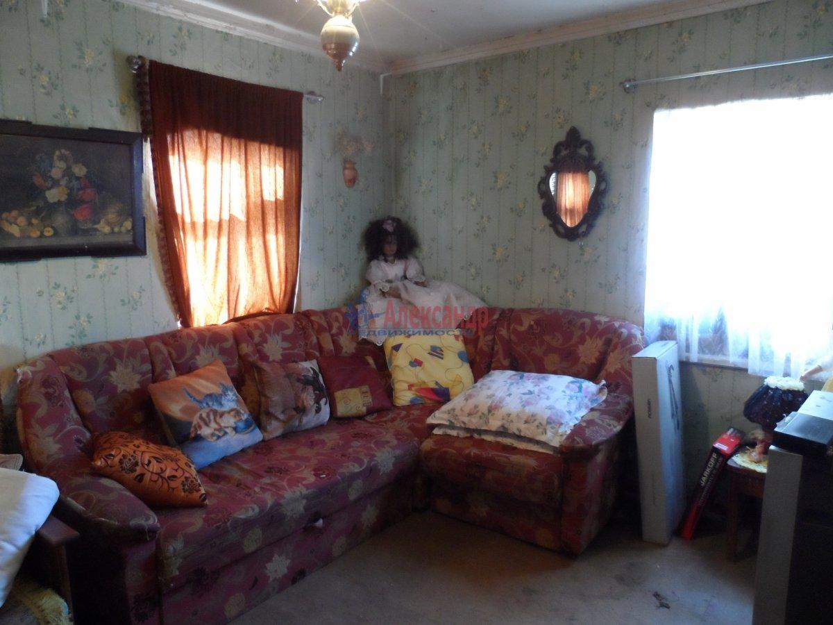 Дачный дом (33м2) на продажу — фото 11 из 11
