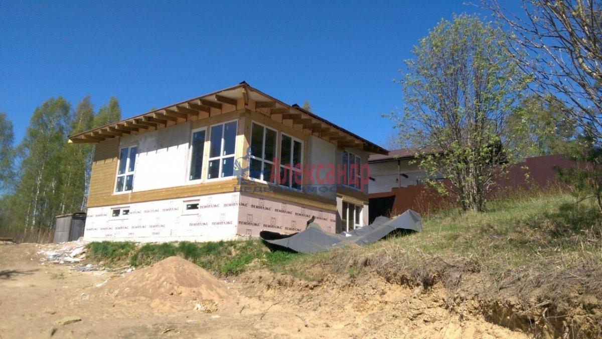Жилой дом (0м2) на продажу — фото 4 из 5