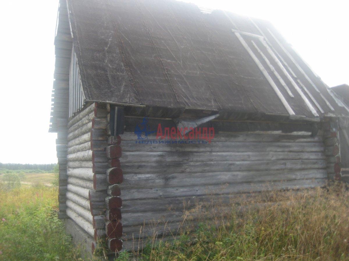 Жилой дом (36м2) на продажу — фото 11 из 11