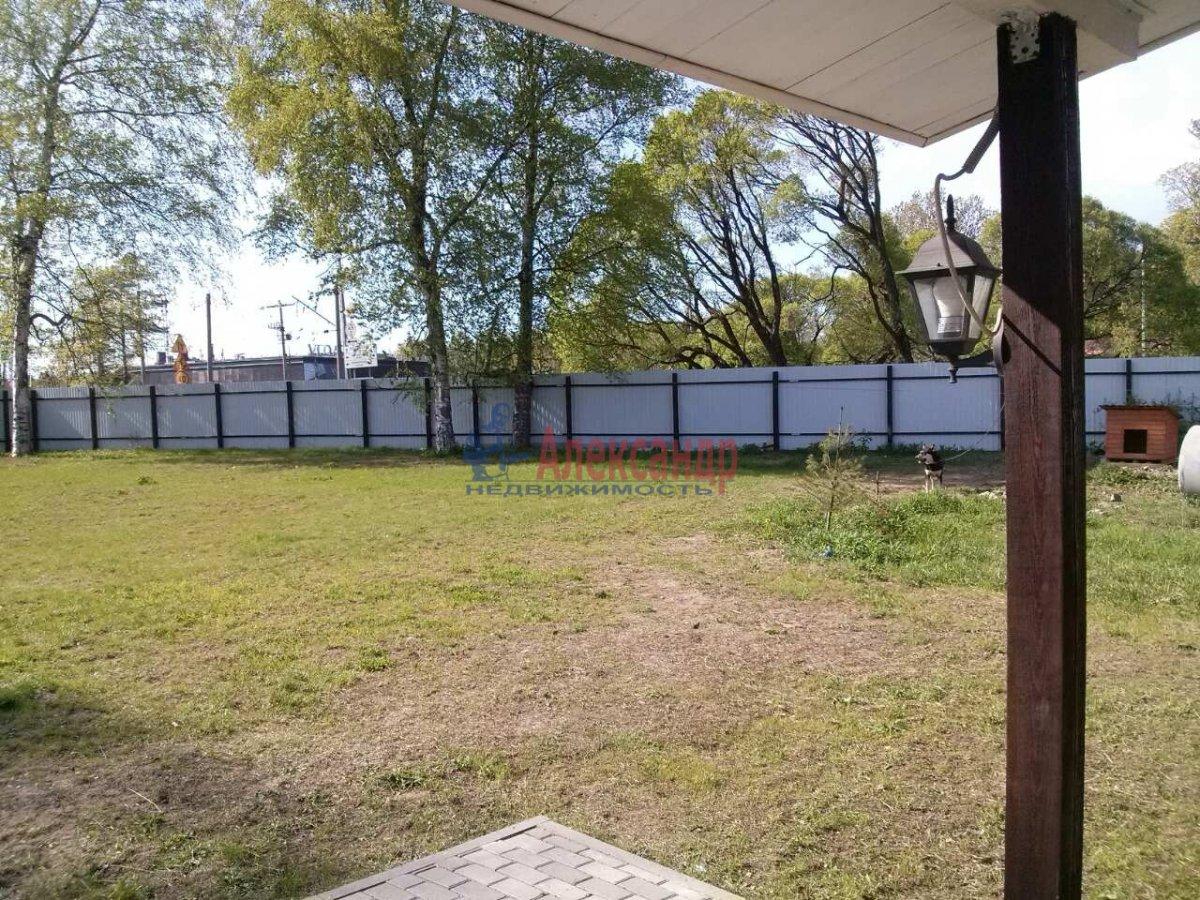 Жилой дом (50м2) на продажу — фото 14 из 21