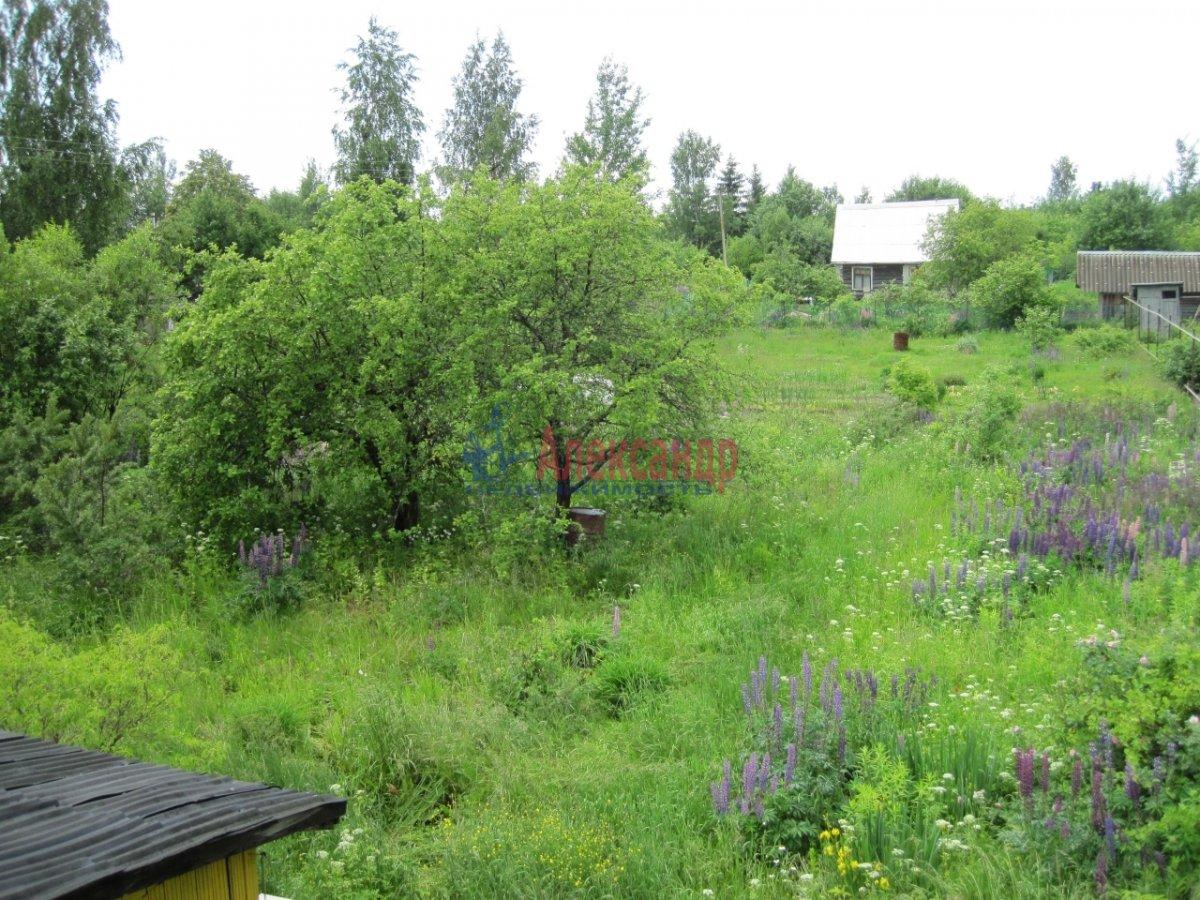 Садовый дом (36м2) на продажу — фото 11 из 40