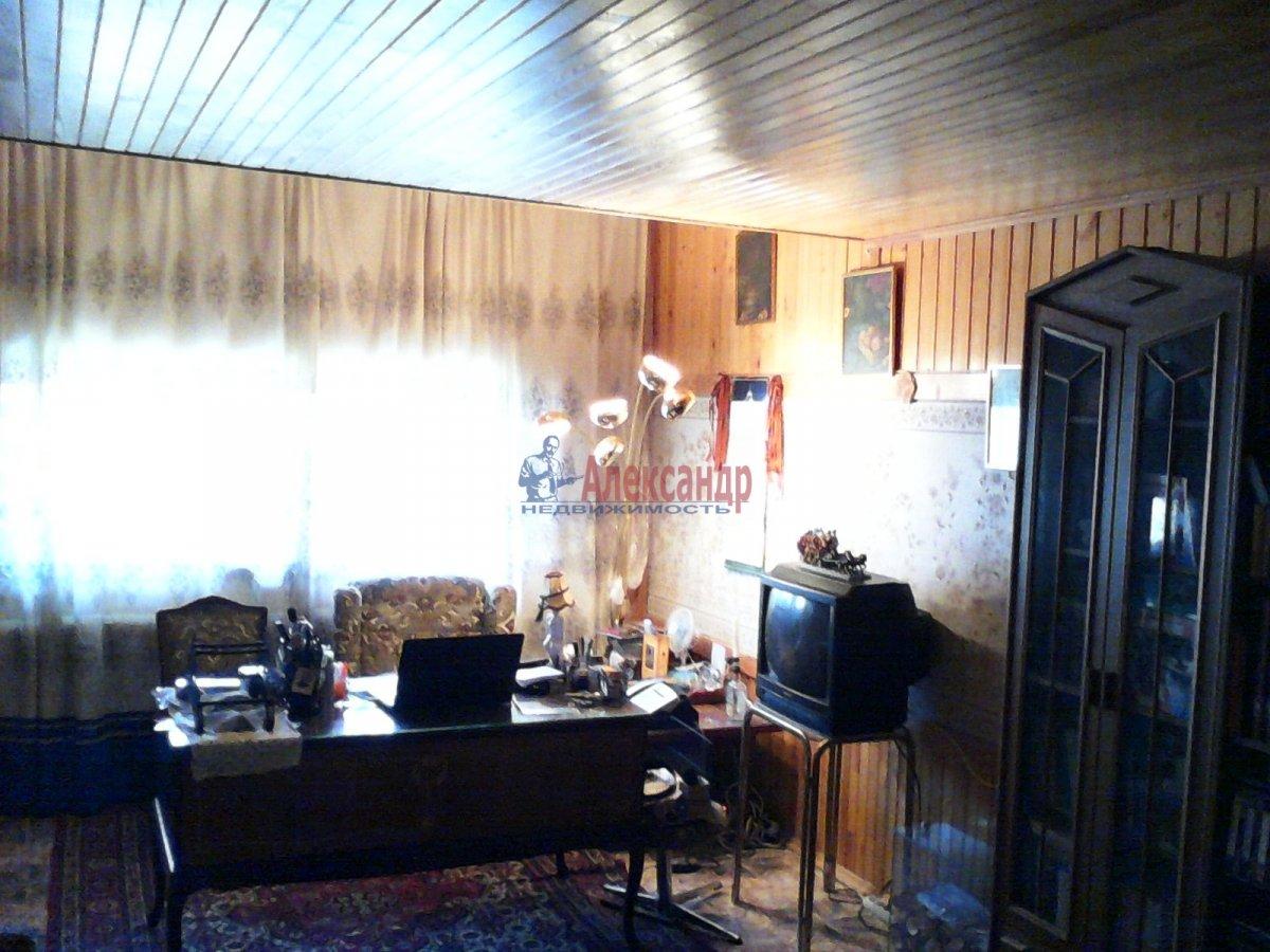 Таун-хаус (0м2) на продажу — фото 24 из 37