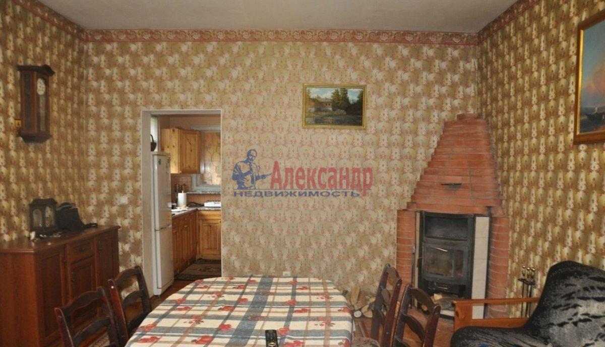 Жилой дом (190м2) на продажу — фото 1 из 7