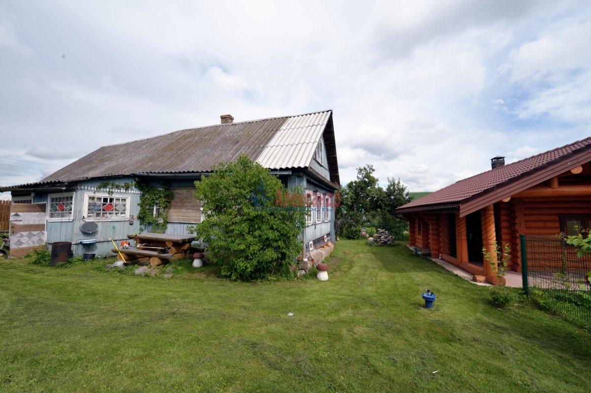 Жилой дом (54м2) на продажу — фото 3 из 15