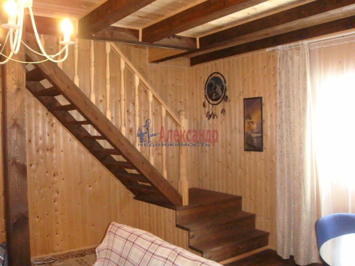 Жилой дом (0м2) на продажу — фото 8 из 16