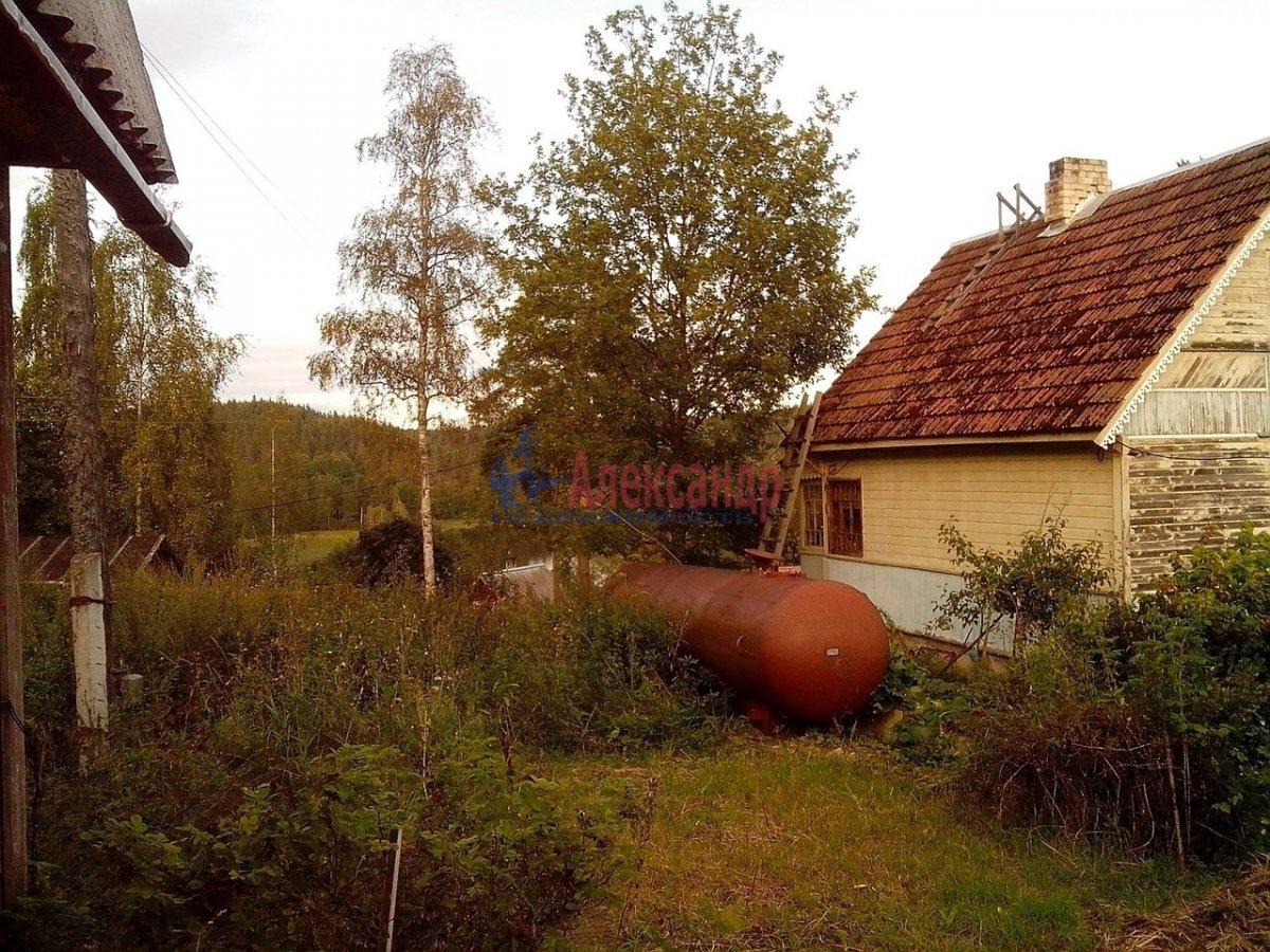 Дачный дом (48м2) на продажу — фото 4 из 9