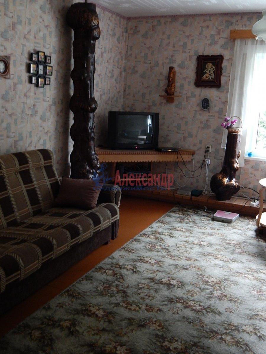Жилой дом (420м2) на продажу — фото 6 из 20