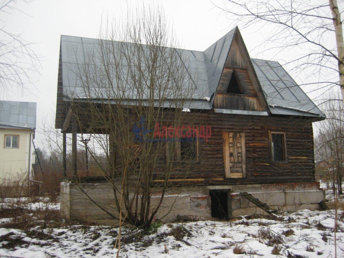 Жилой дом (69м2) на продажу — фото 1 из 1