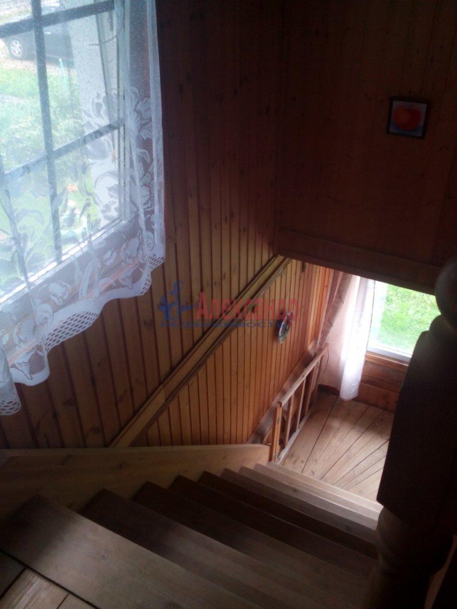 Жилой дом (80м2) на продажу — фото 14 из 24
