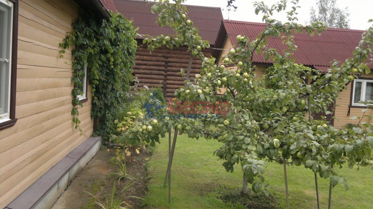 Дачный дом (81м2) на продажу — фото 10 из 27