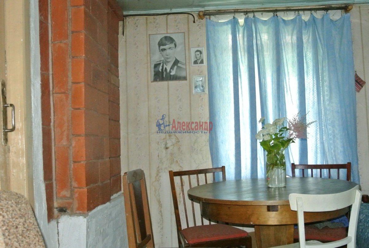Дачный дом (48м2) на продажу — фото 11 из 22