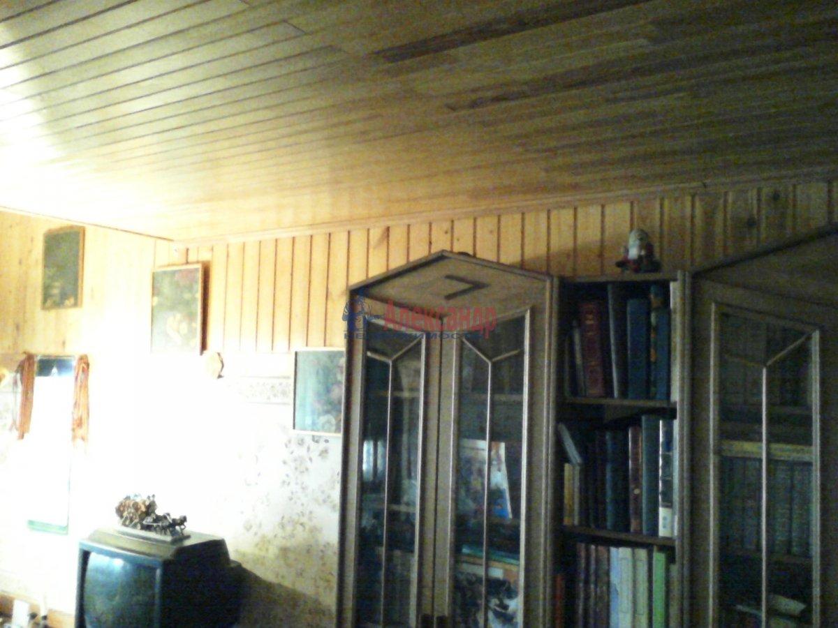 Таун-хаус (0м2) на продажу — фото 25 из 37