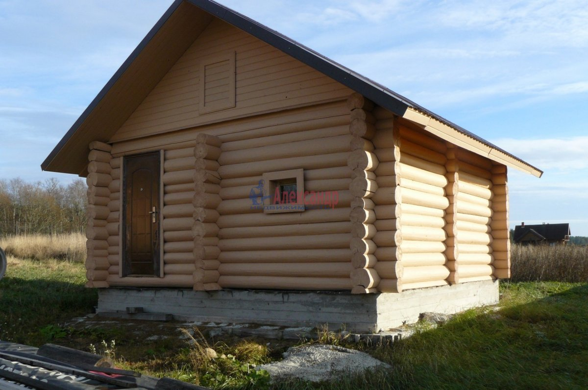 Дачный дом (65м2) на продажу — фото 6 из 10