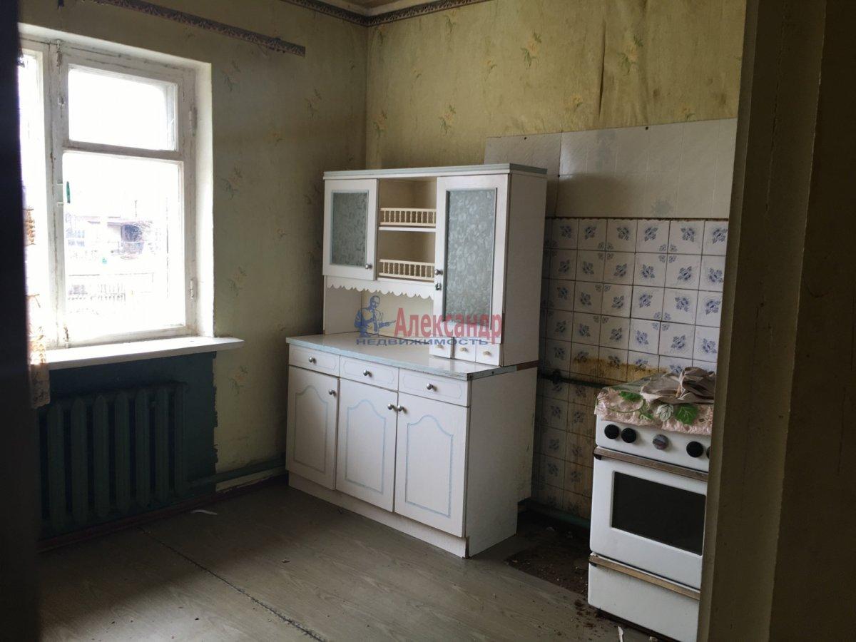Жилой дом (79м2) на продажу — фото 13 из 25