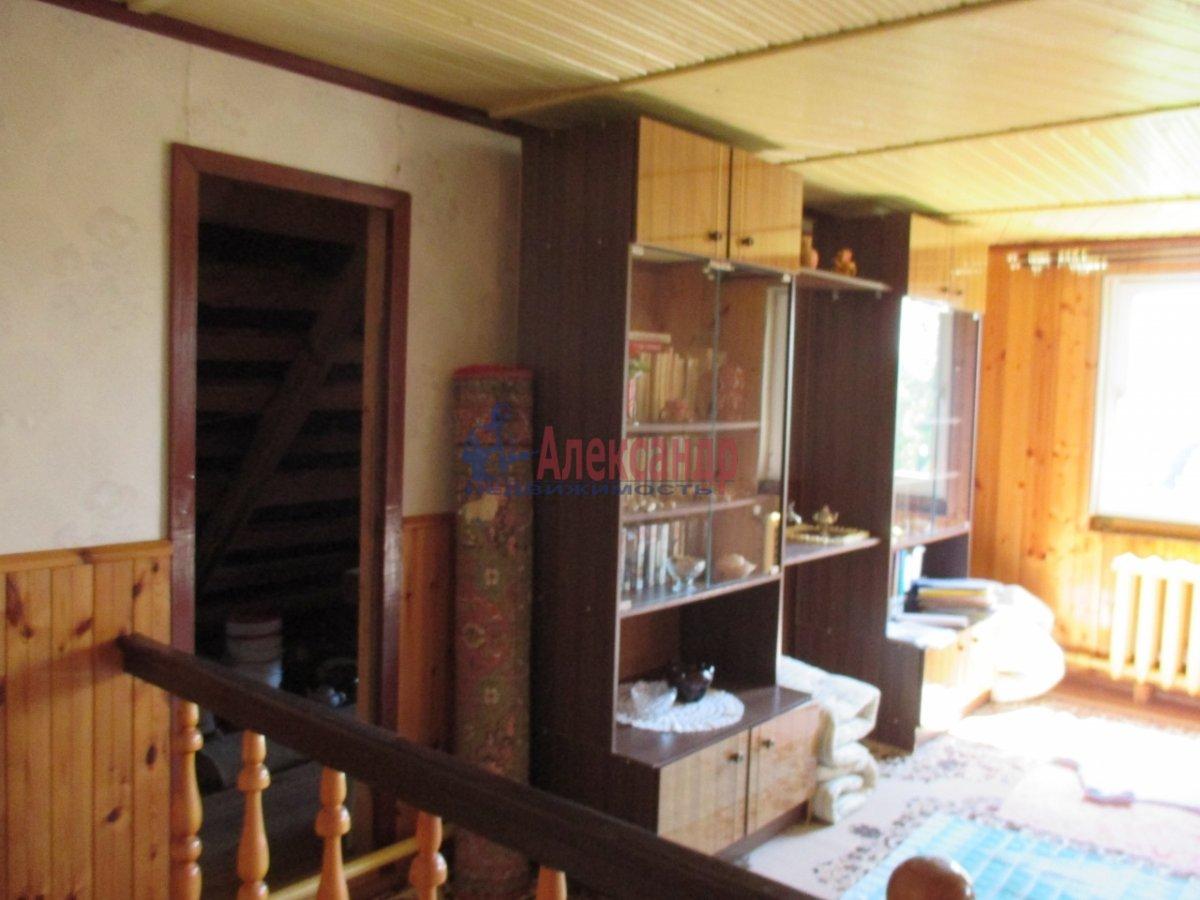 Часть дома (145м2) на продажу — фото 10 из 13