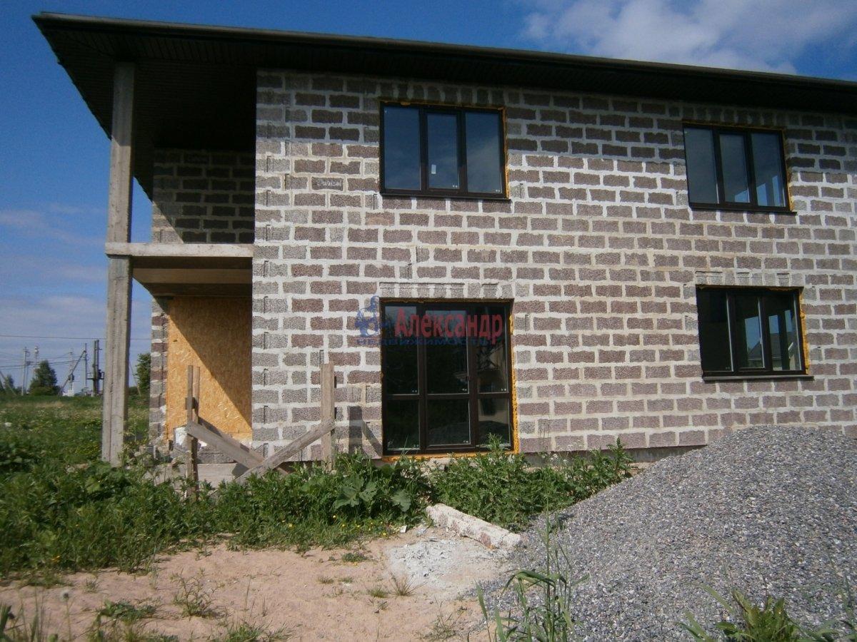 Жилой дом (190м2) на продажу — фото 4 из 6