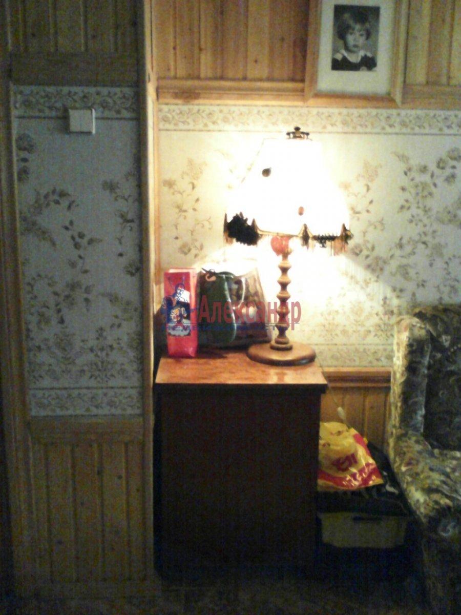 Таун-хаус (0м2) на продажу — фото 26 из 37