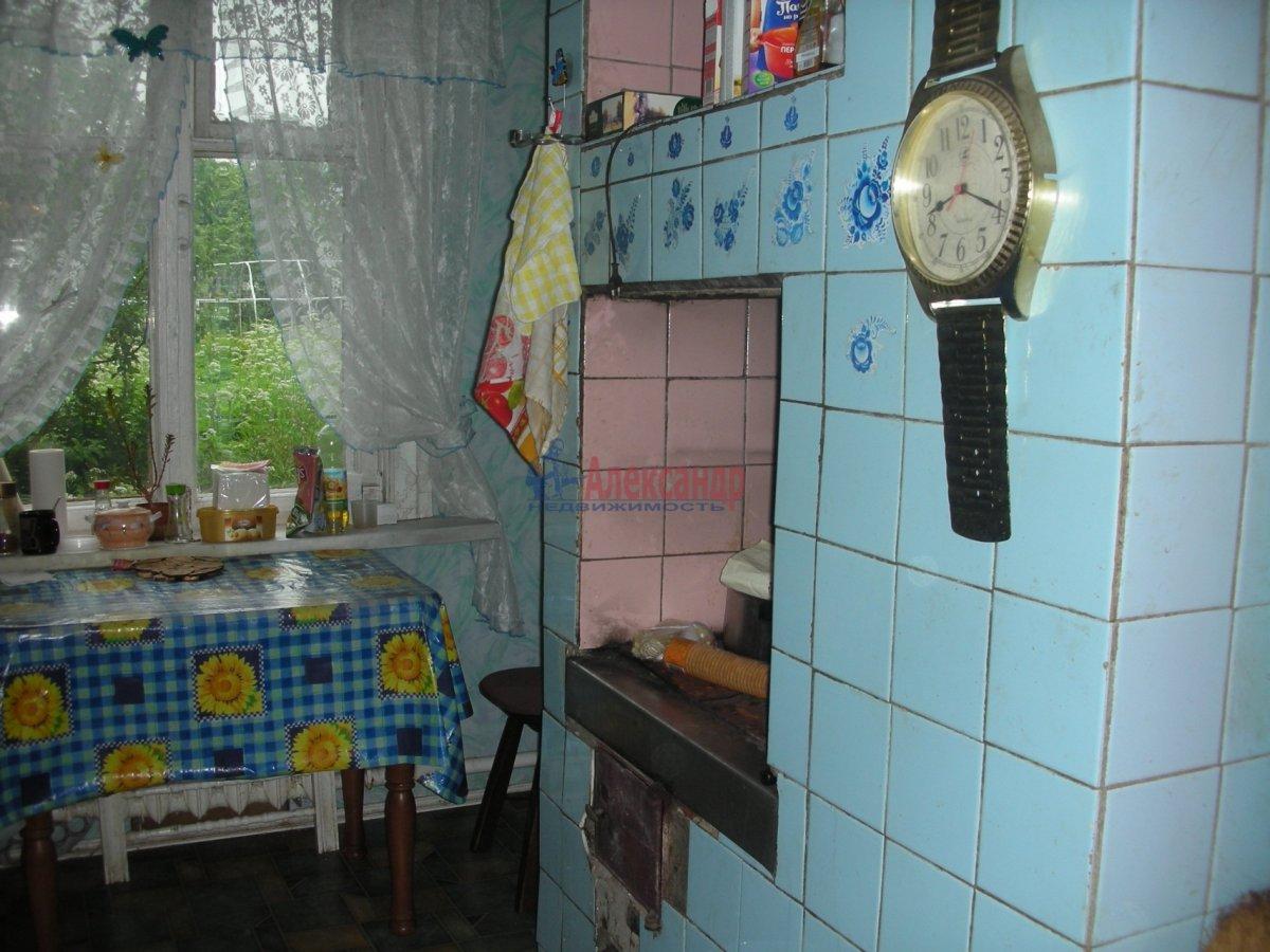 Жилой дом (148м2) на продажу — фото 15 из 22