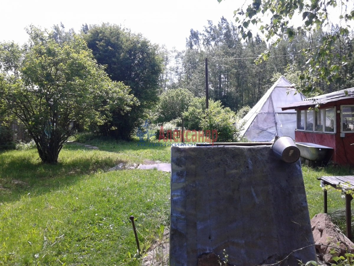 Жилой дом (77м2) на продажу — фото 27 из 30