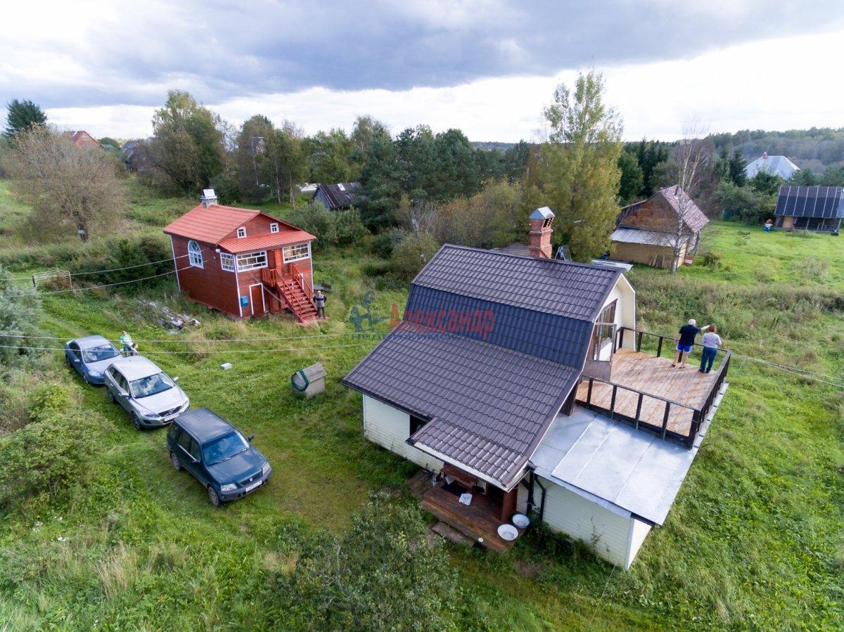 Жилой дом (95м2) на продажу — фото 3 из 14