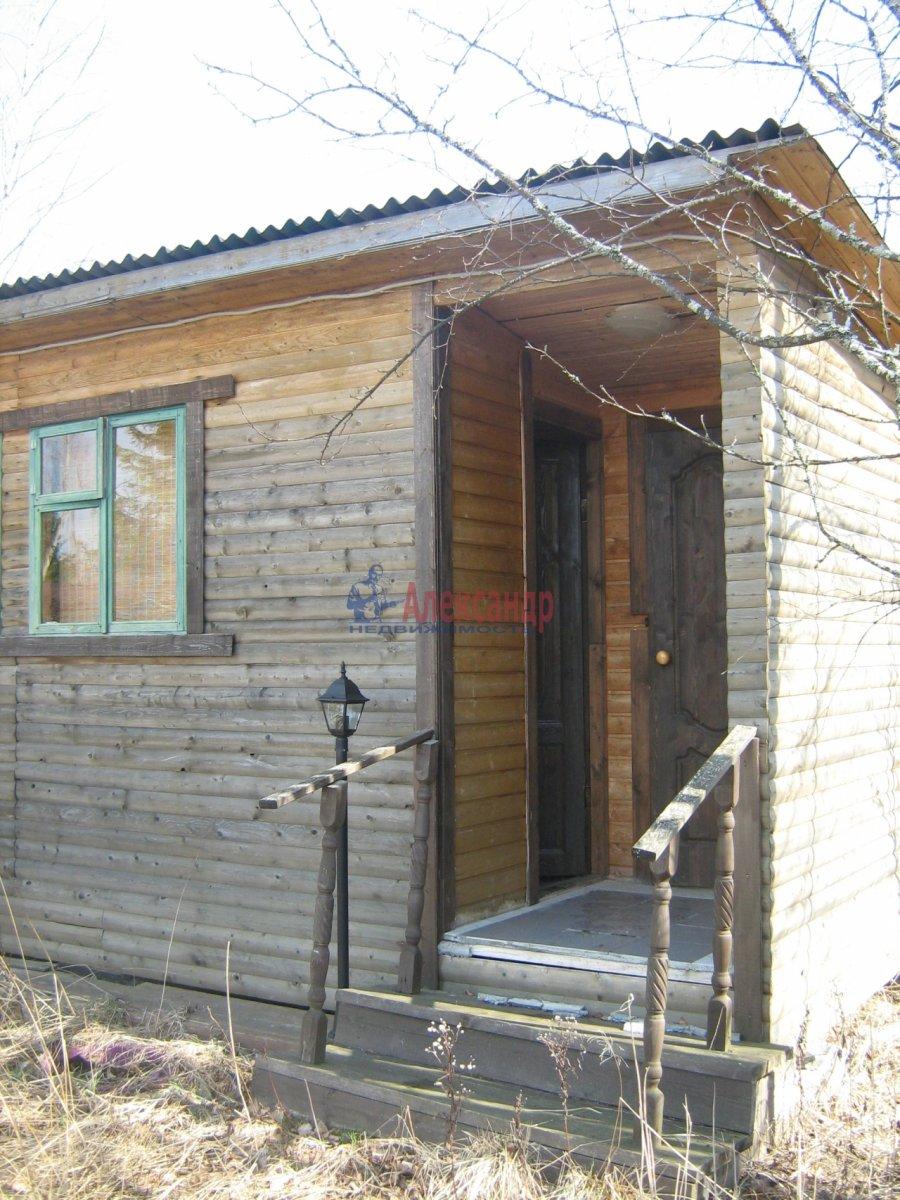 Дачный дом (130м2) на продажу — фото 21 из 40