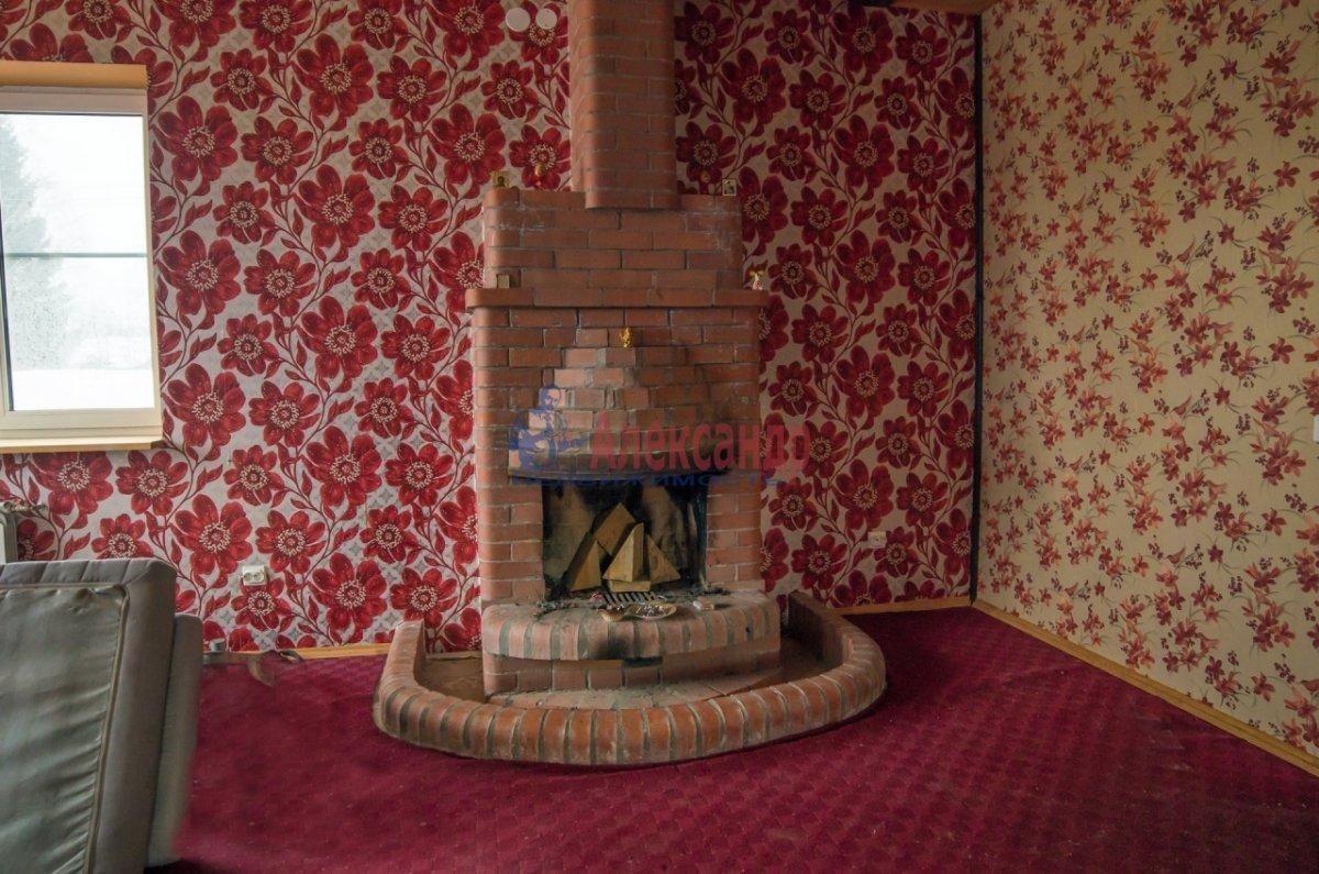Жилой дом (167м2) на продажу — фото 20 из 27