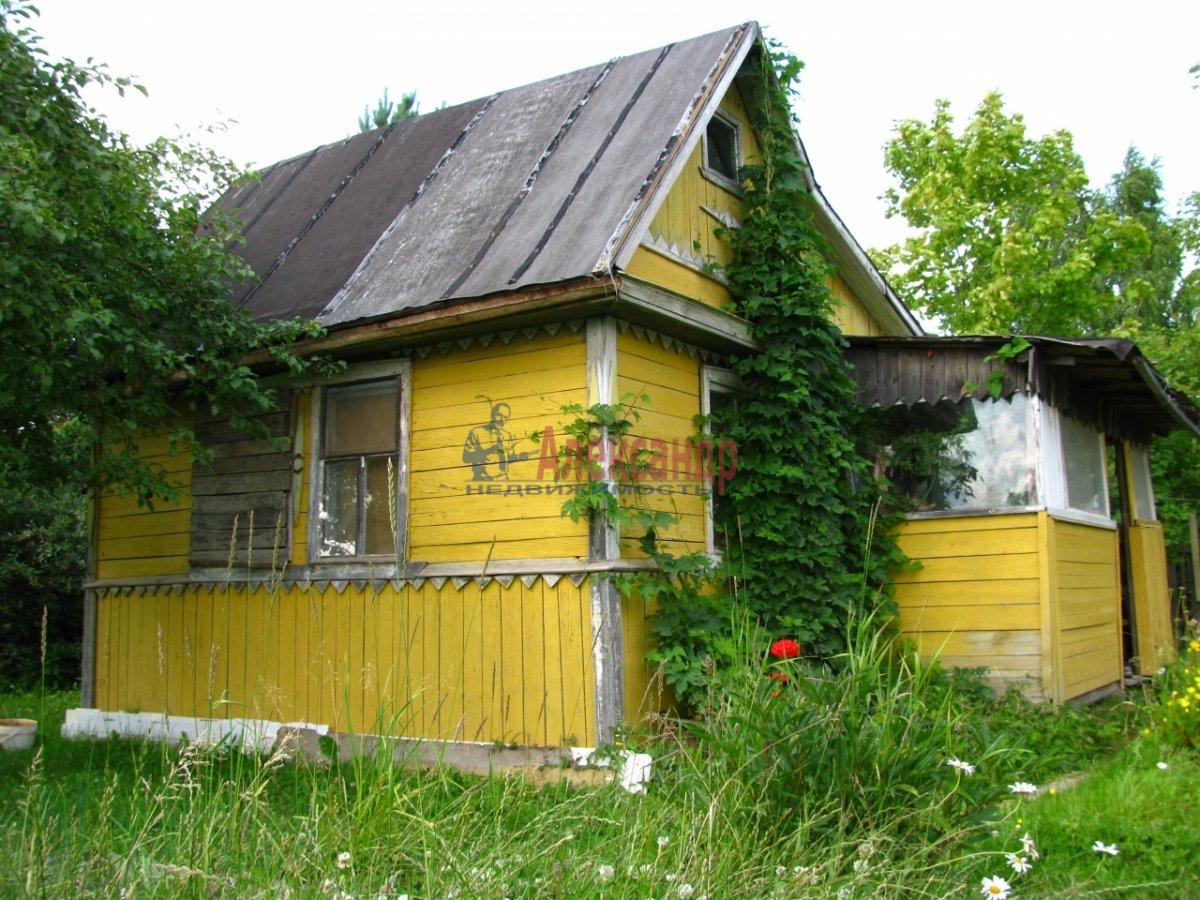 билеты купить дом дачу в ленинградской области безопасно ли?