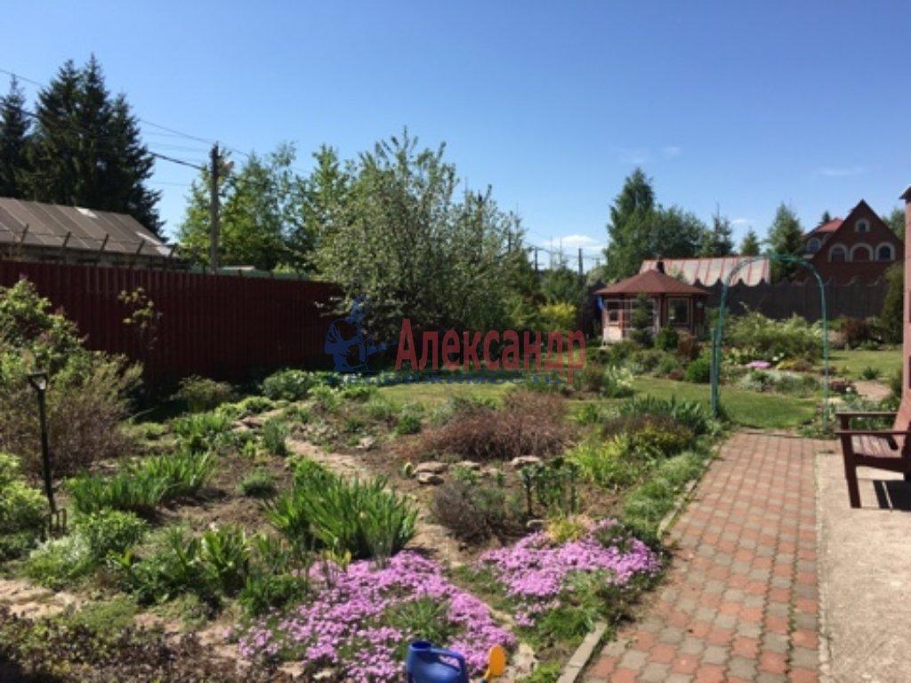 Садовый дом (288м2) на продажу — фото 12 из 24