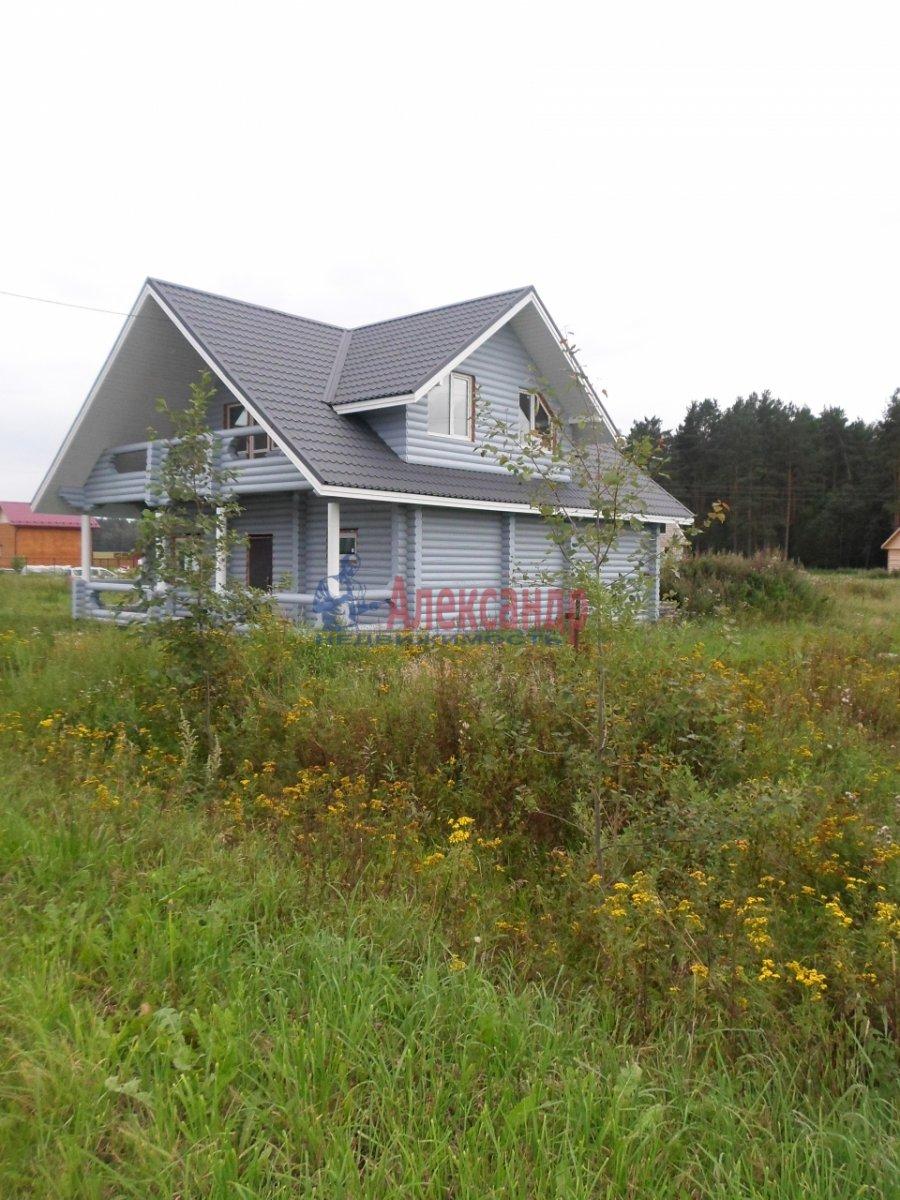 Жилой дом (240м2) на продажу — фото 4 из 4