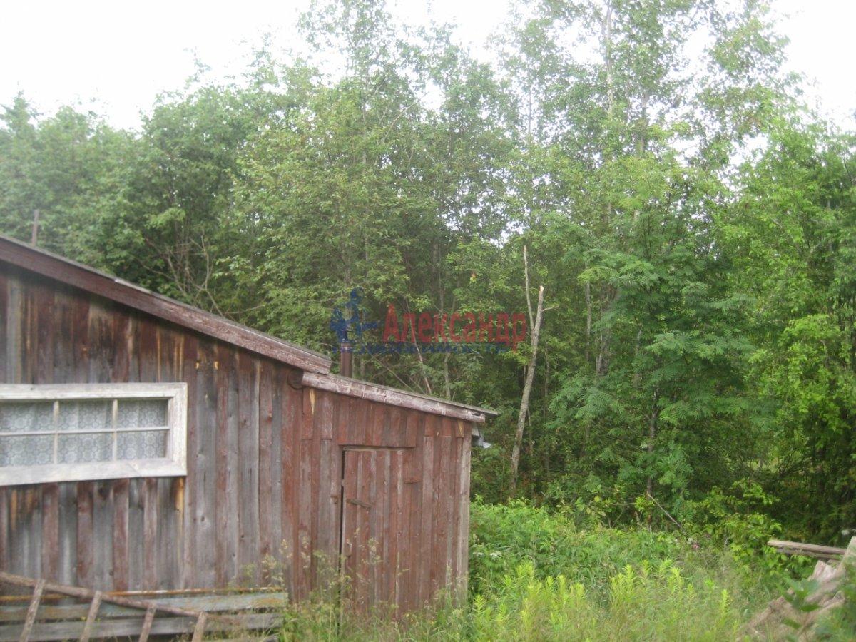 Дачный дом (78м2) на продажу — фото 18 из 31