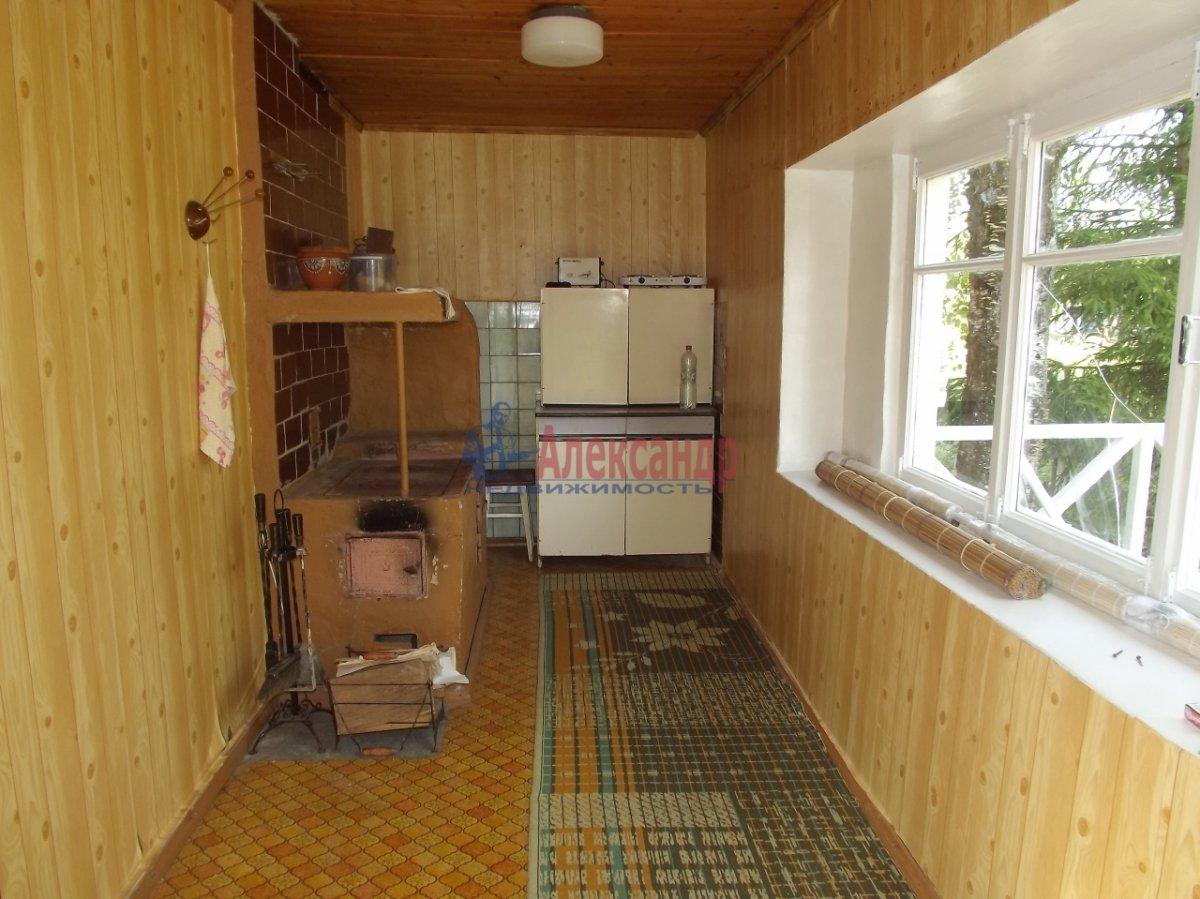 Жилой дом (62м2) на продажу — фото 3 из 8