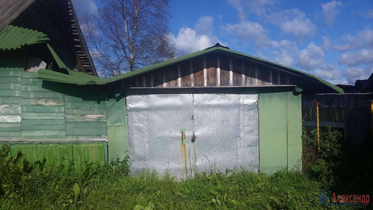 Жилой дом (92м2) на продажу — фото 3 из 20