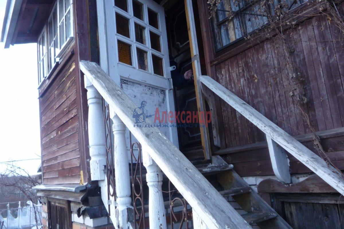 Жилой дом (130м2) на продажу — фото 16 из 17
