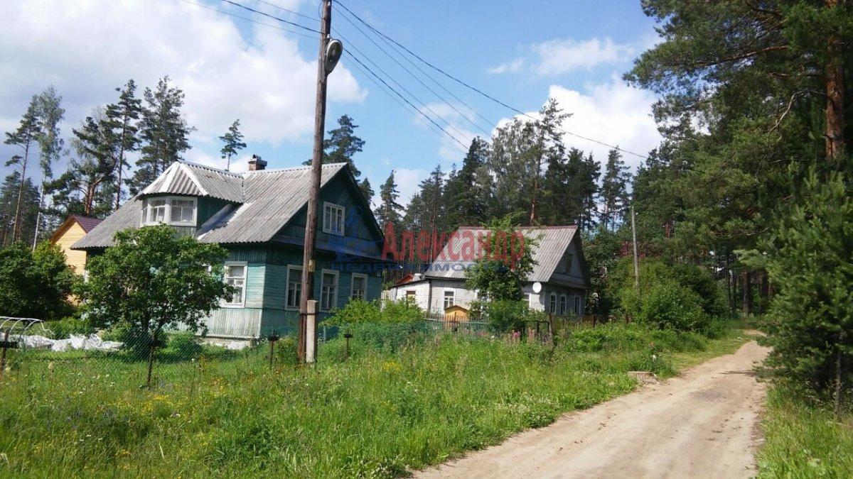 Жилой дом (143м2) на продажу — фото 6 из 11