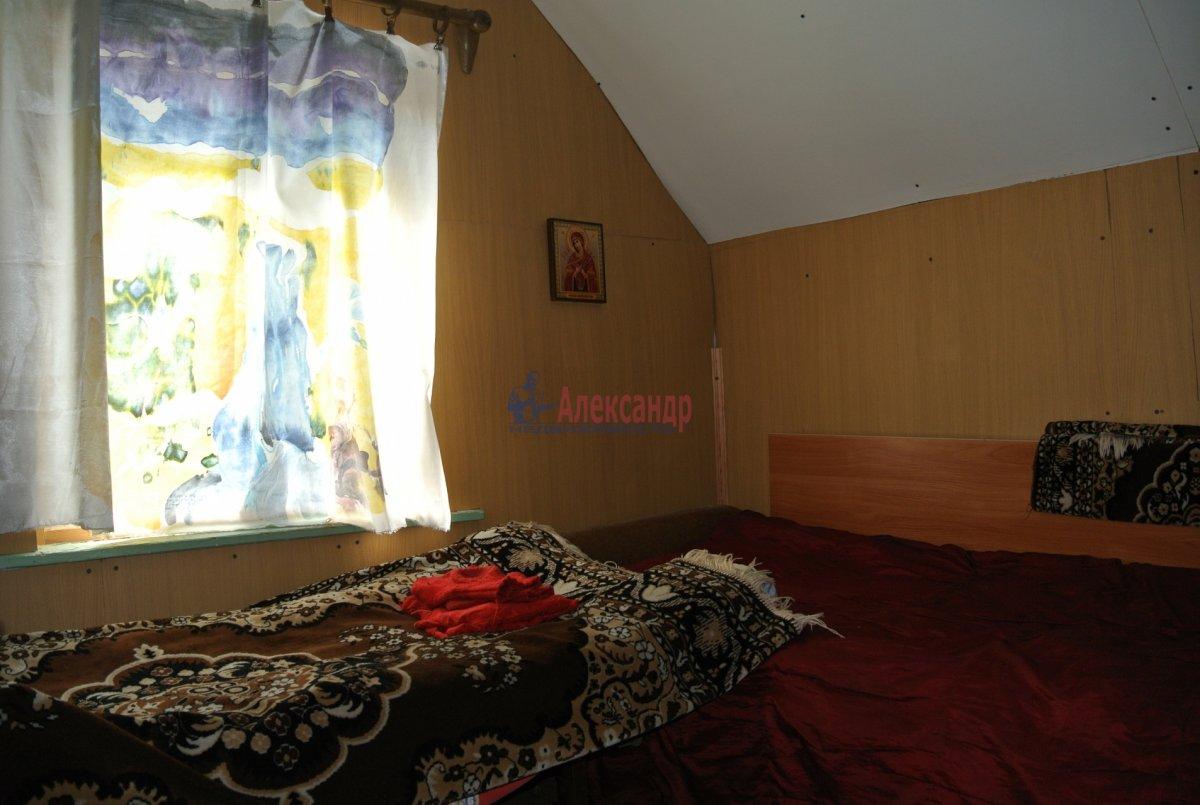 Дачный дом (48м2) на продажу — фото 12 из 22