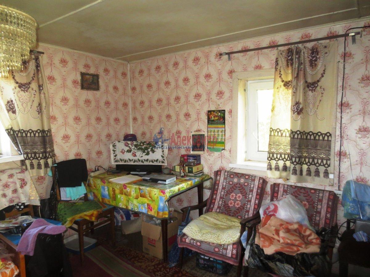 Садовый дом (0м2) на продажу — фото 7 из 16