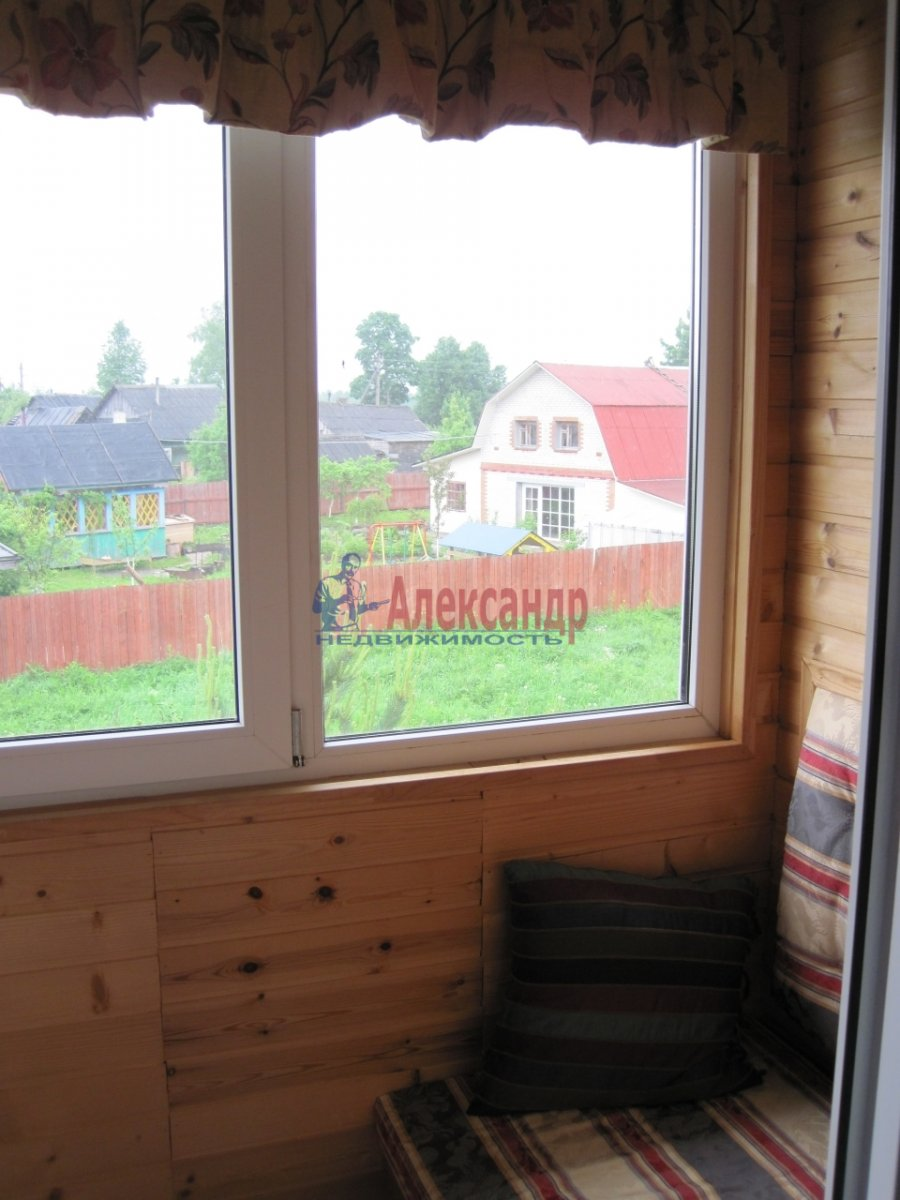 Жилой дом (100м2) на продажу — фото 14 из 64