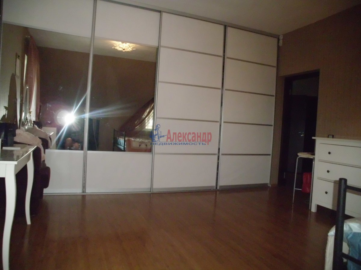 Жилой дом (420м2) на продажу — фото 11 из 25