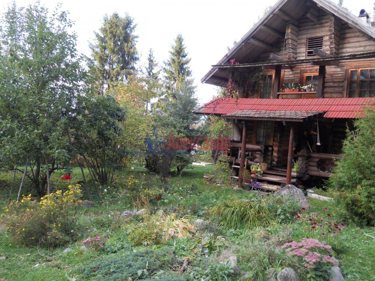 Жилой дом (68м2) на продажу — фото 2 из 57