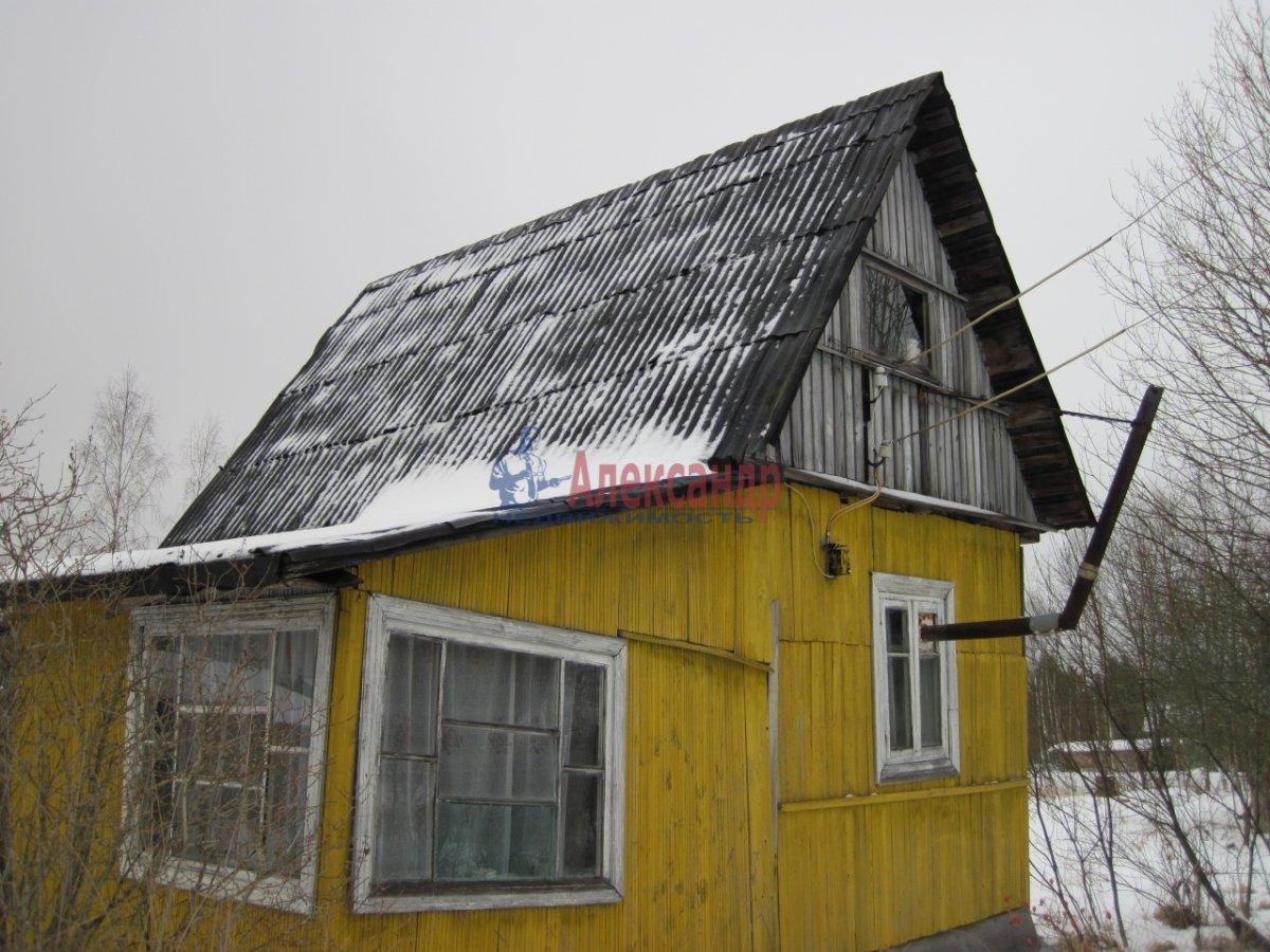 Садовый дом (36м2) на продажу — фото 38 из 40