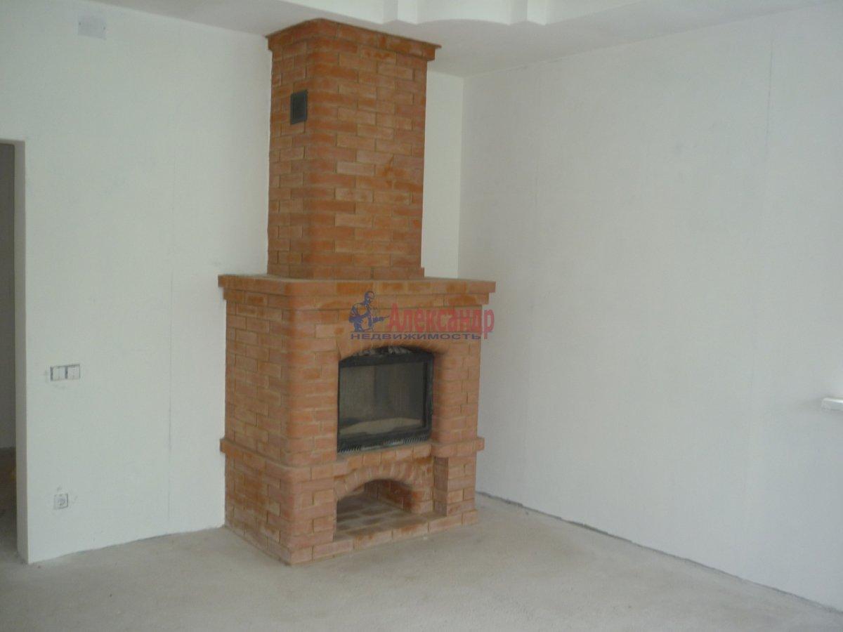 Жилой дом (212м2) на продажу — фото 13 из 14