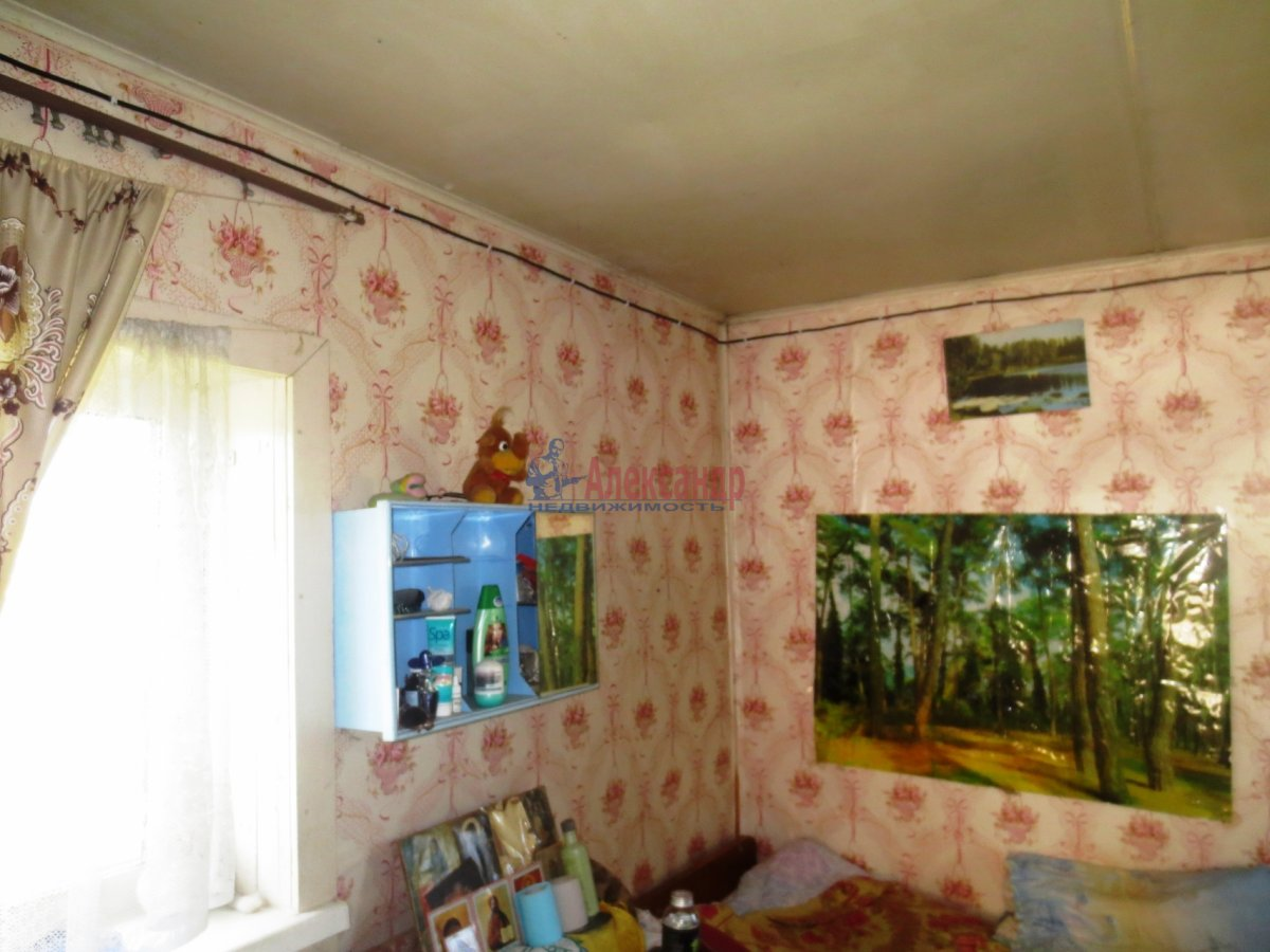 Садовый дом (0м2) на продажу — фото 9 из 16