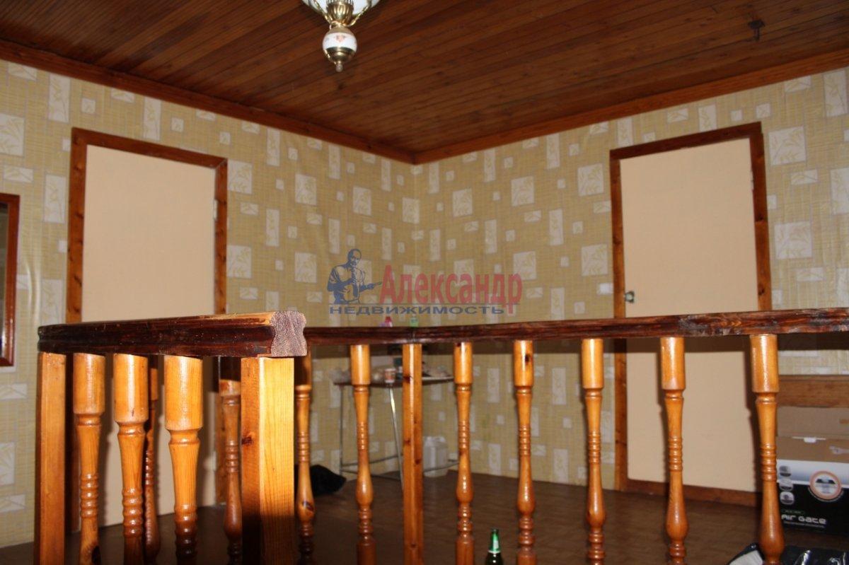 Жилой дом (230м2) на продажу — фото 5 из 5