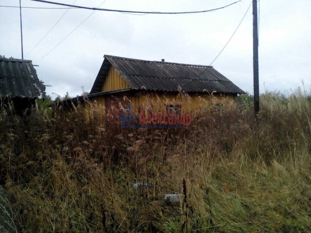 Жилой дом (58м2) на продажу — фото 10 из 13