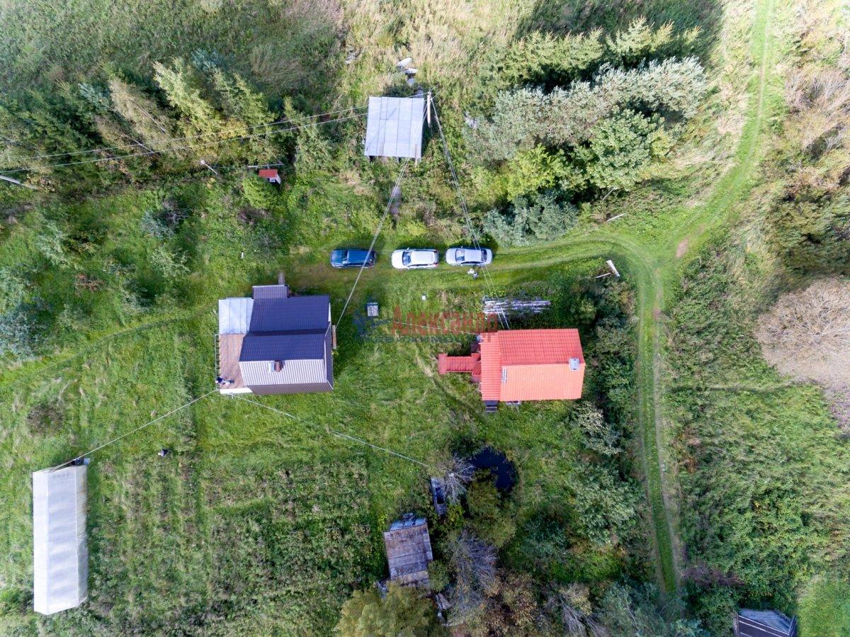 Жилой дом (95м2) на продажу — фото 5 из 14