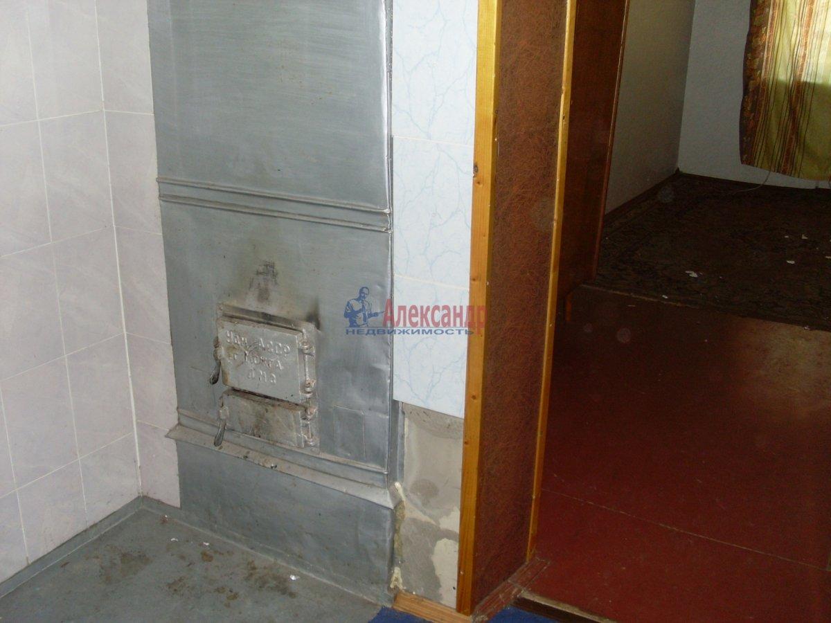Часть дома (47м2) на продажу — фото 2 из 3