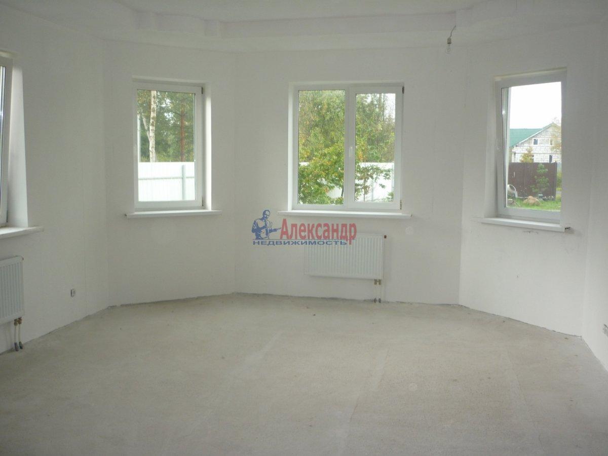 Жилой дом (212м2) на продажу — фото 14 из 14