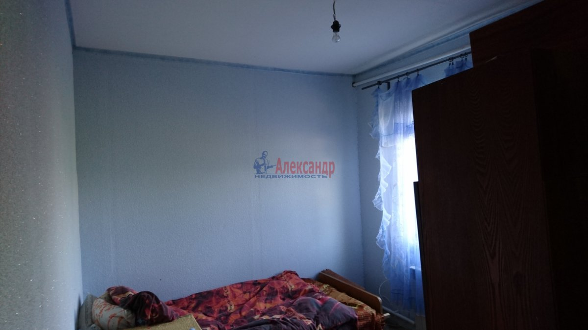 Жилой дом (75м2) на продажу — фото 17 из 20