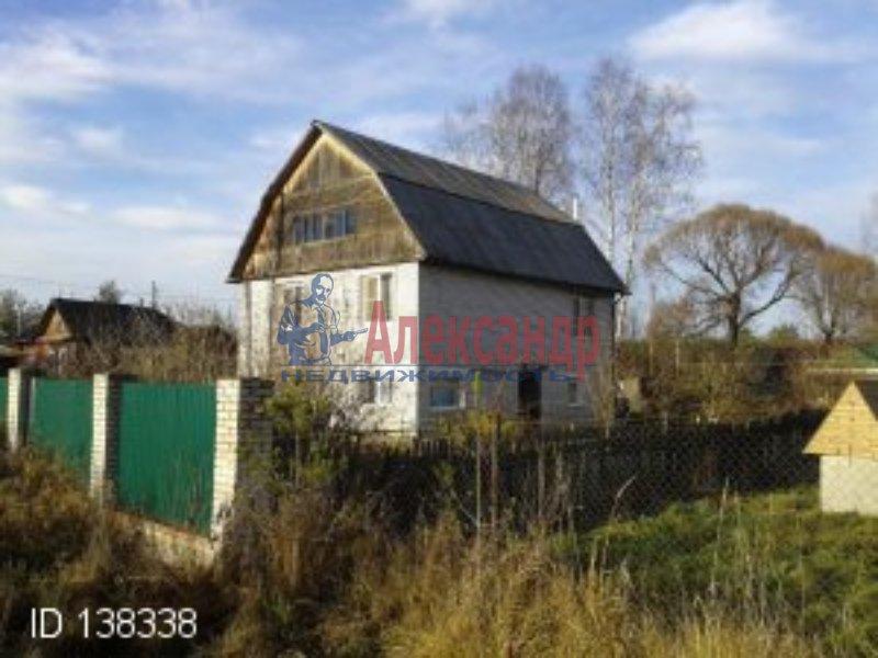 Жилой дом (140м2) на продажу — фото 2 из 13